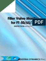 Filtec FT-50 FVM Brochure