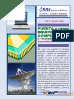 3. Manual p Tierra Ees 1-1