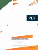 _ATPS-sistemas de informação