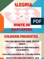 Presentacion Medellin 2013