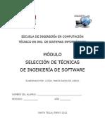 Manual Stis 2012