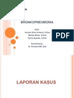bronkopneumonia ppt2