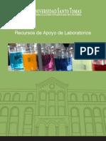 022 Recursos de Apoyo Laboratorios