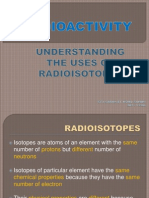 Physics radioactivity.pptx
