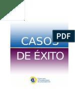 Casos de Exito OSC_completo