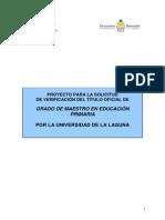 PROYECTO_GRADO_MAESTRO_EN_EDUCACION_PRIMARIA(1).pdf