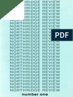 Northridgereview198209