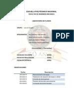 Informe Densidad y Viscosidad (IMPRIMIR)