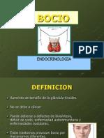 bocio-090624142809-phpapp02
