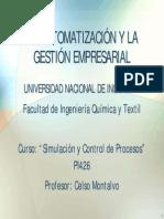 T01-Automatizacion