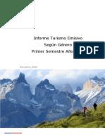 Informe-Turismo-Emisivo-según-Género-Primer-Semestre-2013
