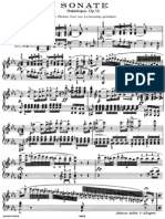 Beethoven - Pathetique