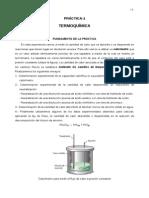 P1-Termoquimica