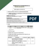 FICHA ORQUIDEAS.pdf