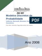 modelos-discretos-de-probabilidade-2008.doc