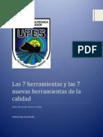 FICHA_TECNICA_DE_HERRAMIENTAS_ESTADÍSTICAS_1