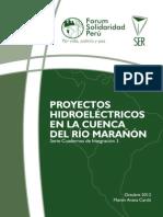 cuadernos-integracion-003.pdf