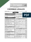 GARANTÍAS DE LOS TÍTULOS VALORES