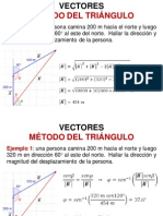 clase-07-vectores5-111108133648-phpapp01
