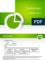 Tonsilofaringitis.ppt