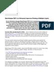 BatchOutput PDF 2.2.4 Released
