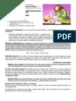 04 Abril 201404Abr06 5to Domingo cuaresma (Esquema).docx