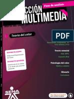 5.1- Teoría del Color