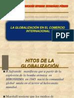 5ta SEM Globalizacion
