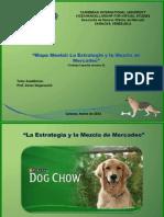semana 4 INTRODUCCION DE UN PRODUCTO AL MERCADO  .pdf