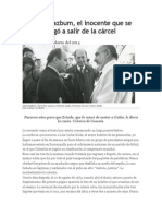 Cronica de Gossain - Júbiz Hazbum- el inocente que se negó a salir de la cárcel.pdf