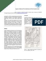 SBGF_2751-Recomendação para Sondagem no Núcleo Pré-Cambriano do Rio Grande do Sul