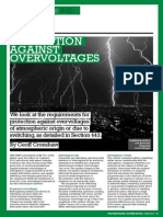 2013 46 Spring Wiring Matters Surge Protection