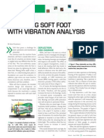 SoftFootandVibration_reliableplant0306