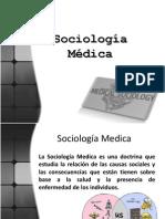 Sociología Expo