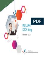 5 Software DCS