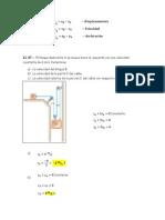 Ejercicios de Dinamica 2do Parcial - Copia