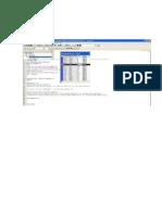 P2.Arquitectura Sumador de 4 Bits