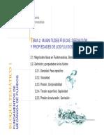 PresentacionTema2