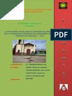 EXCUSION SOCIAL ANTAPAMPAM CHICO.pdf