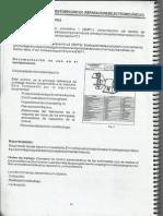 Elaboracion Del SMP 1 Y SMP 2