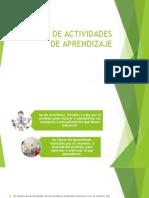 DISEÑO DE ACTIVIDADES DE APRENDIZAJE.pptx