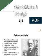 CorrientesEnLaPsicologia (1)