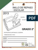 2 Cuaderno de Repaso Chihuahua 12-13 -Jromo05.Com