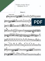 IMSLP51570-PMLP01557-Mozart-K297.Flute.pdf