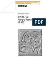Numaris Reference VB33G.pdf