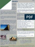 Boletin Distribuidores 002-0313 Primavera