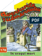 Dox_178_v.2.0_