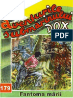 Dox_179_v.2.0_