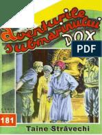 Dox_181_v.2.0_