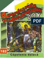 Dox_182_v.2.0_